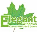 Elegant Windows - Windows and Doors Blackwood
